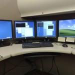 computer setup_1