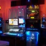 computer setup_10