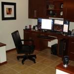 computer setup_11