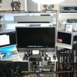computer setup_14