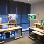 computer setup_15