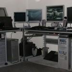 computer setup_20