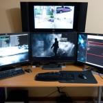 computer setup_22
