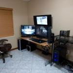 computer setup_23