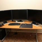 computer setup_23-2