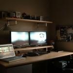 computer setup_26