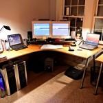 computer setup_30