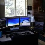 computer setup_32