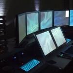 computer setup_34