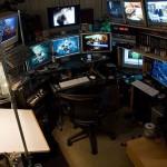 computer setup_37
