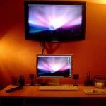 computer setup_39