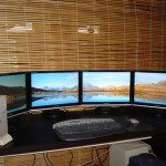 computer setup_4