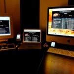 computer setup_40
