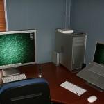 computer setup_41