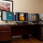 computer setup_46