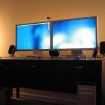 computer setup_47