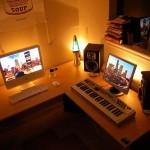 computer setup_49