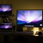 computer setup_55