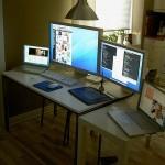 computer setup_57