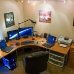 computer setup_6