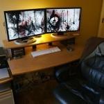 computer setup_60