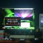 computer setup_62