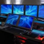 computer setup_7